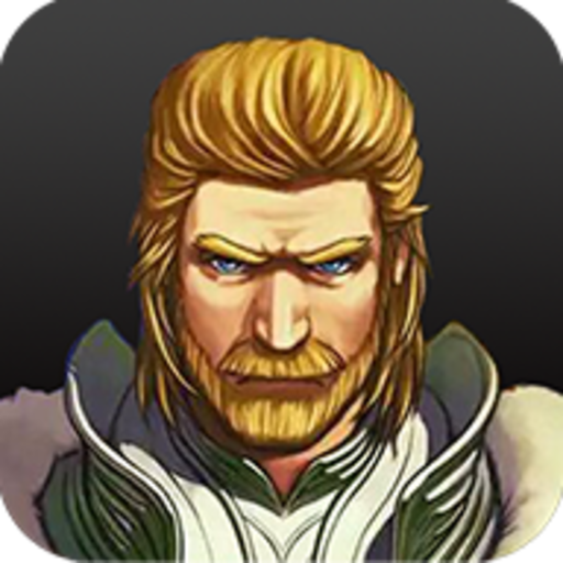 Ancient Empires Reloaded Download Latest Version APK