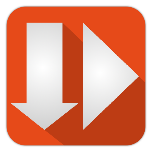 AndStream – Streaming Download Download Latest Version APK