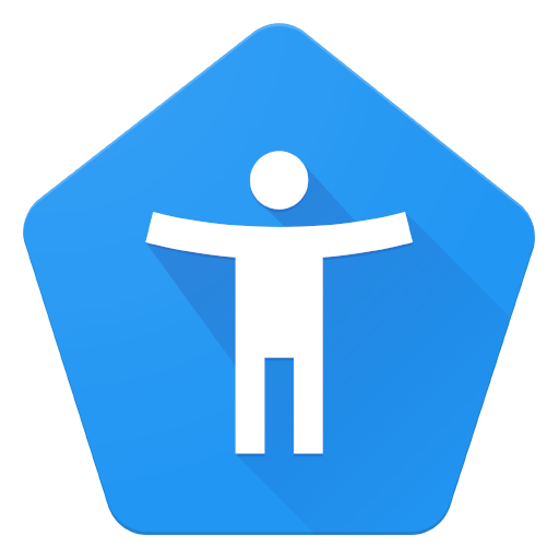 Android Accessibility Suite Download Latest Version APK