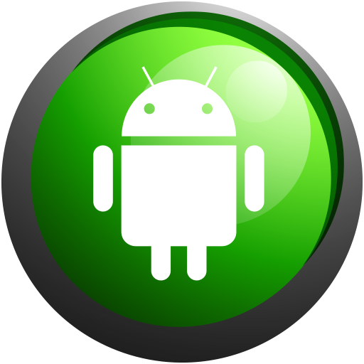 Android AppAPK extractor Download Latest Version APK