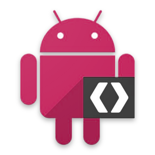 Android Studio Pro Learn Android App Development Download Latest Version APK