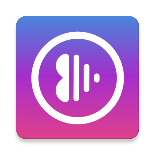 Anghami – The Sound of Freedom Download Latest Version APK