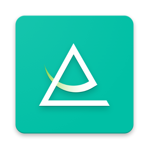 Angler – Camera Geometry Calculator (Beta) Download Latest Version APK