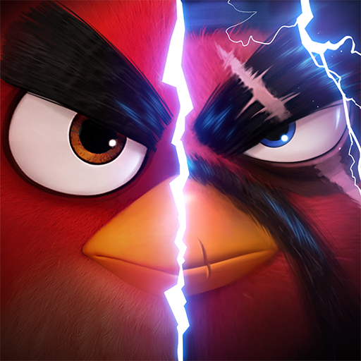 Angry Birds Evolution Download Latest Version APK