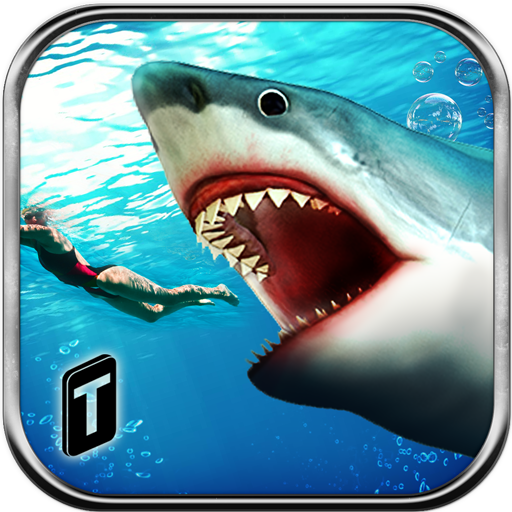 Angry Shark 2016 Download Latest Version APK