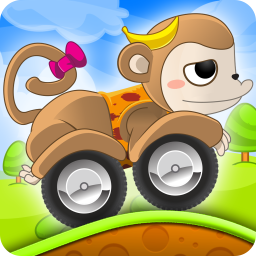 Animal Cars Kids Racing Game Download Latest Version APK