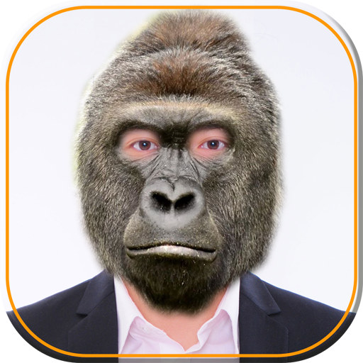 Animal Face Changer Download Latest Version APK