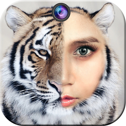 Animal Faces-Face Morphing Download Latest Version APK