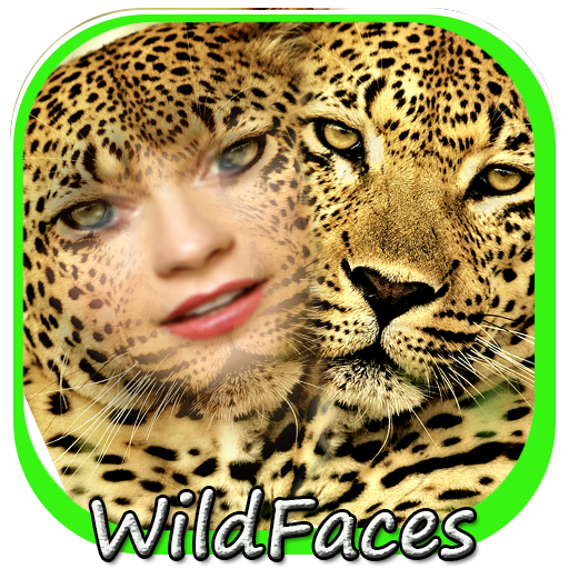 Animal Faces – Face Morphing Download Latest Version APK