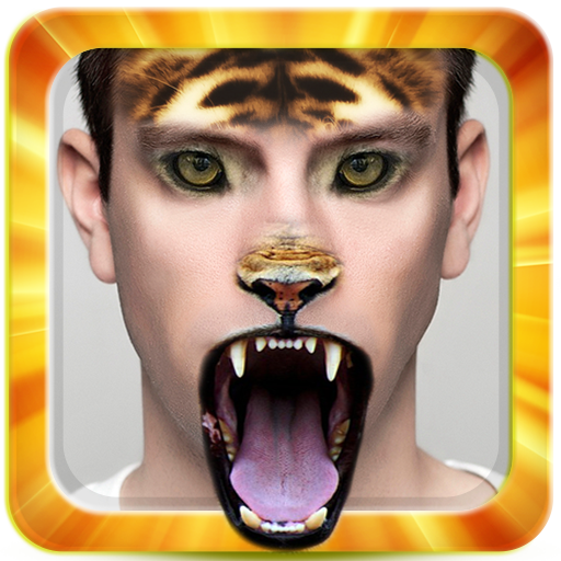 Animal Faces – Photo Morphing Download Latest Version APK