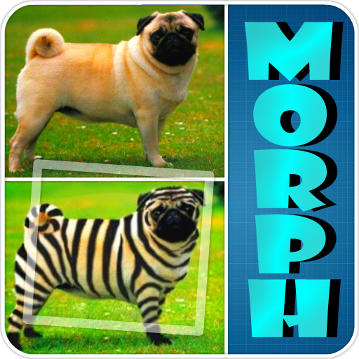 Animal Morphing Zebra Hybrid Download Latest Version APK