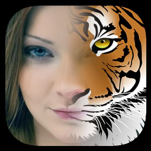 Animal Photo Face Mix Download Latest Version APK