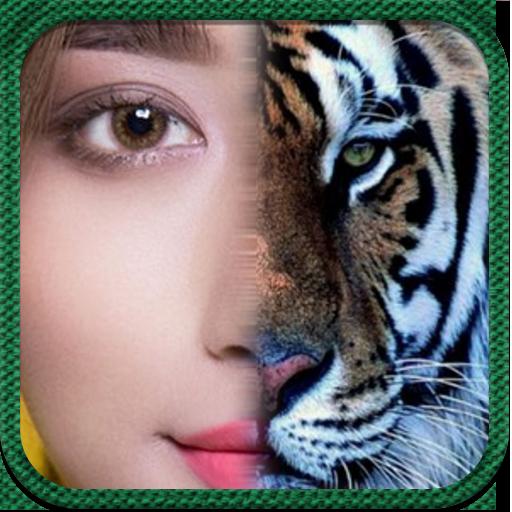 Animal Spirit- Face Photo Morphing Download Latest Version APK