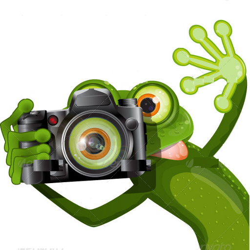 Animals Camera Download Latest Version APK