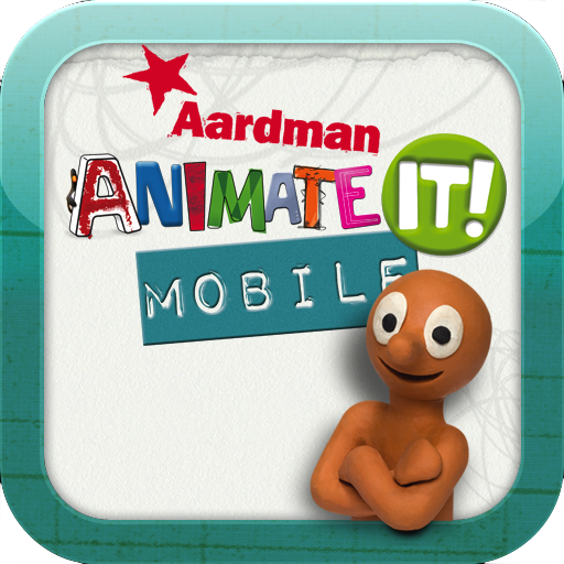 Animate It! Download Latest Version APK