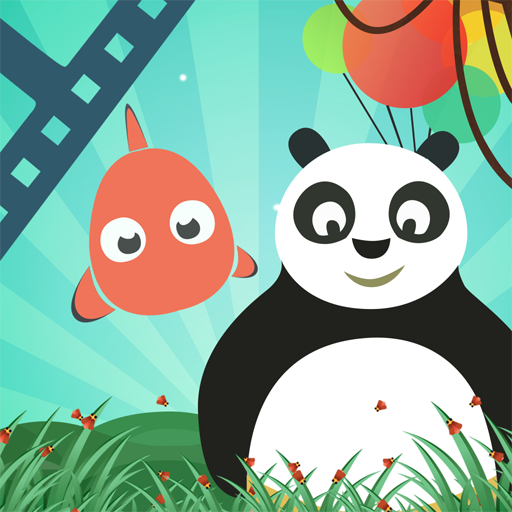 Animated Movies Download Latest Version APK