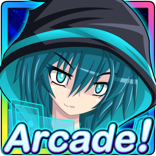 Anime Arcade Download Latest Version APK