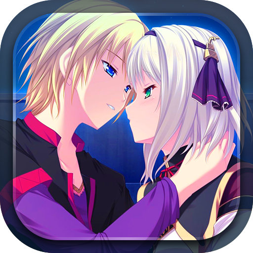 Anime Lovers Live Wallpaper HD Download Latest Version APK