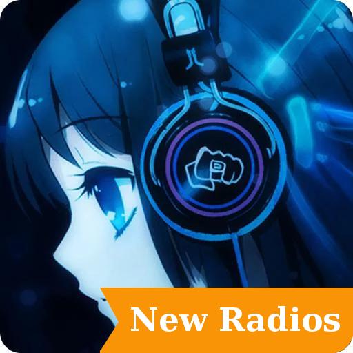 Anime Radio Download Latest Version APK