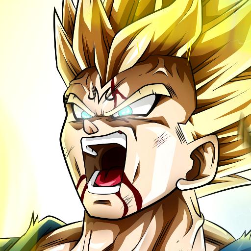 Anime Live Wallpaper Hd Video Download Latest Version Apk