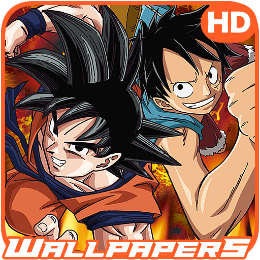Animepapers – Anime Wallpapers Download Latest Version APK