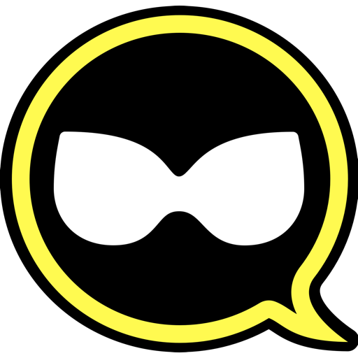 Anonymous Chat Rooms App to Meet New People Online Download Latest Version APK