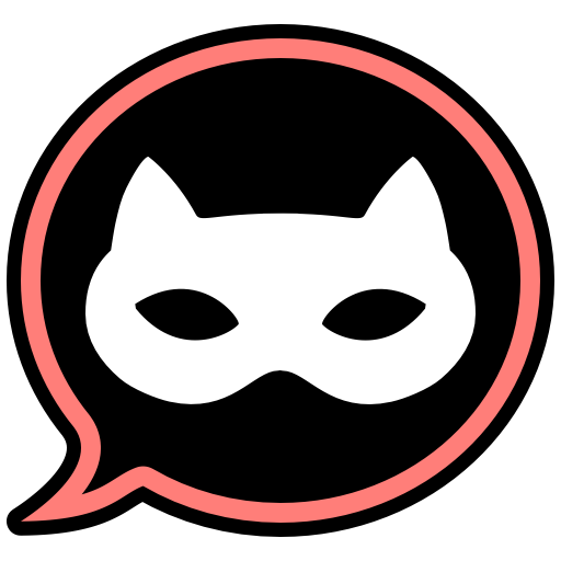 Anonymous Chat Rooms for meeting new people – Anti Download Latest Version APK