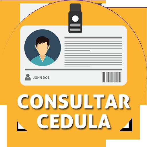 Antecedentes Penales – Consulta Cedula Download Latest Version APK