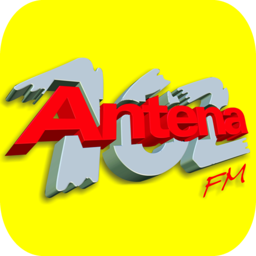 Antena 102 Download Latest Version APK