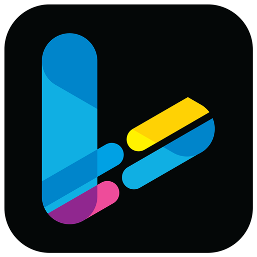 AntenaPlay.ro Download Latest Version APK