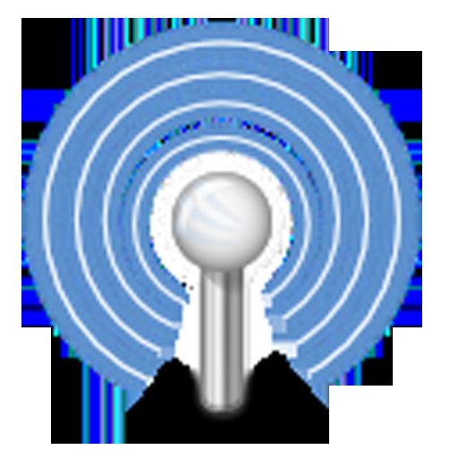 Antenna Calculator Download Latest Version APK