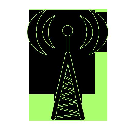Antenna Pointer Download Latest Version APK