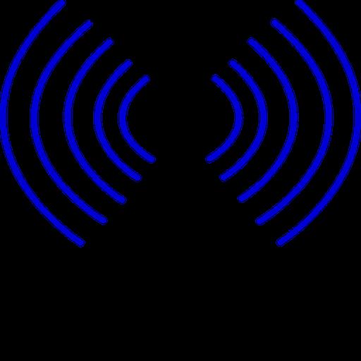 Antenna Widget Download Latest Version APK