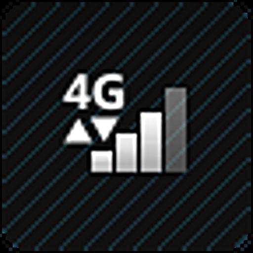 AntennaPict Download Latest Version APK