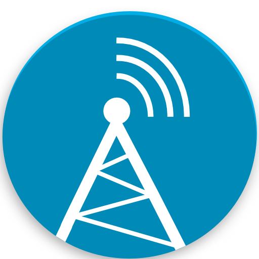 AntennaPod Download Latest Version APK