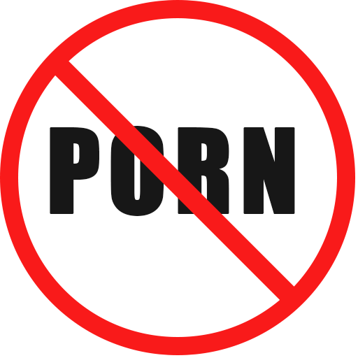 Anti Porno Browser  – Block Porn & Parent Control Download Latest Version APK