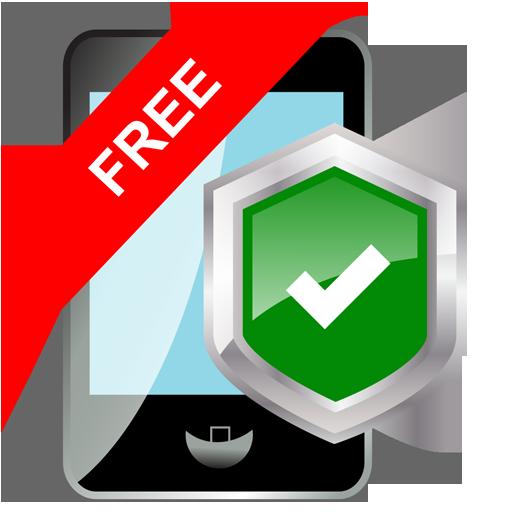 Anti Spy Mobile Free Download Latest Version APK