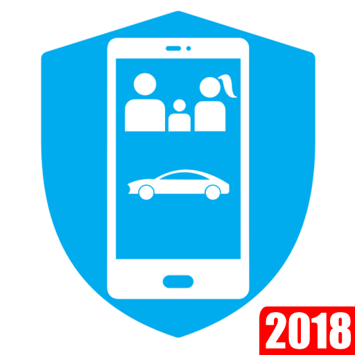 Anti Theft Safety Loop Mobile Family Car Download Latest Version APK