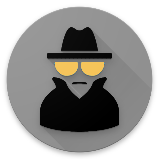 Anti-theft security and alarm system Download Latest Version APK