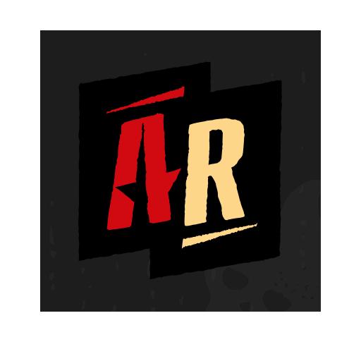 Antyradio Download Latest Version APK