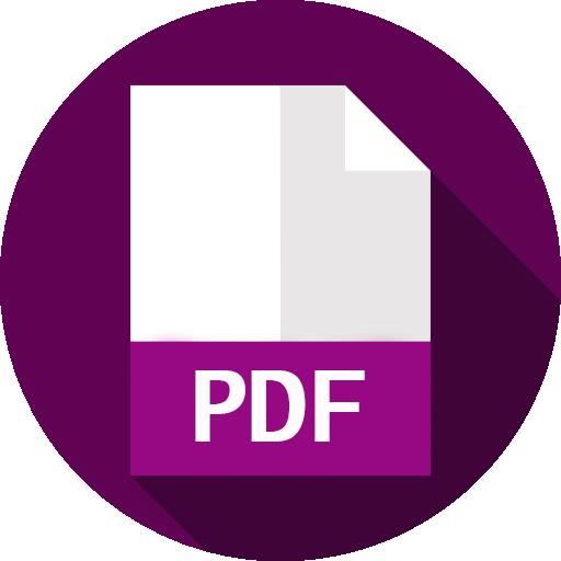 Any PDF Download Latest Version APK