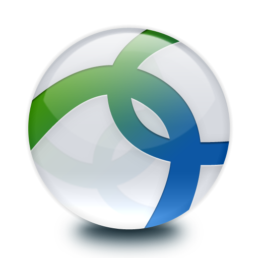AnyConnect Download Latest Version APK