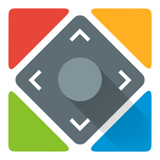 AnyMote Universal Remote WiFi Smart Home Control Download Latest Version APK