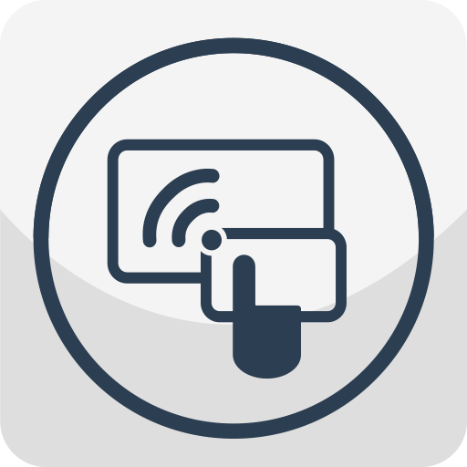 AnyTouch Blue Smart KBMouse Download Latest Version APK