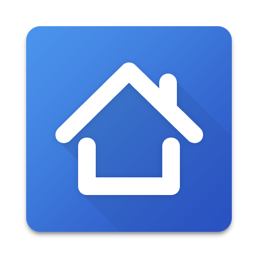 Apex Launcher – CustomizeSecureand Efficient Download Latest Version APK
