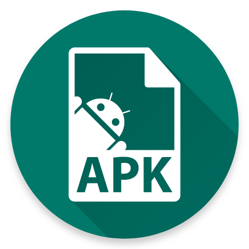 Apk Getter Download Latest Version APK