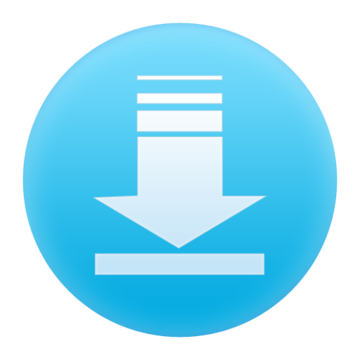 Apk Installer Download Latest Version APK