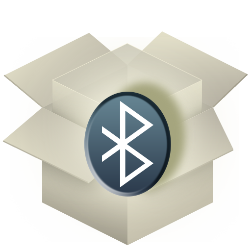 Apk Share Bluetooth – SendBackupUninstallManage Download Latest Version APK