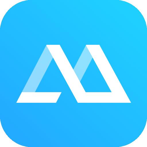 ApowerMirror – Mirror&Control Download Latest Version APK