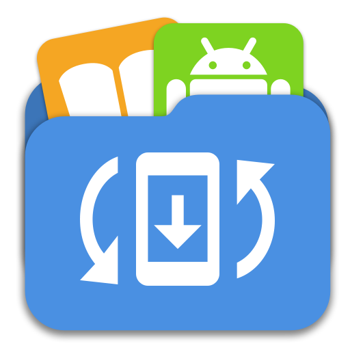 App Backup – Easy and Fast Download Latest Version APK